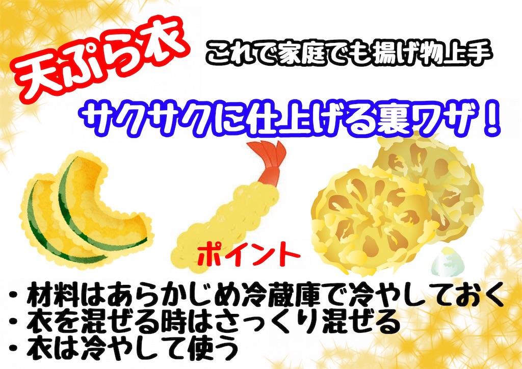 f:id:cook18:20190816135535j:image
