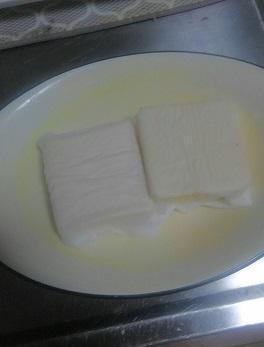 f:id:cookingchang:20190609152932j:plain