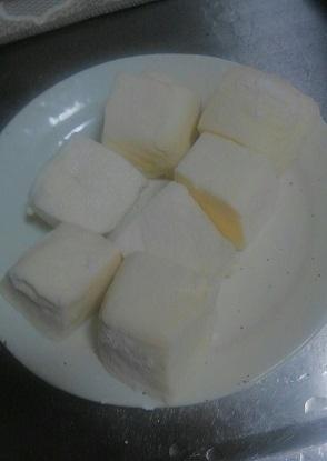 f:id:cookingchang:20190609153116j:plain