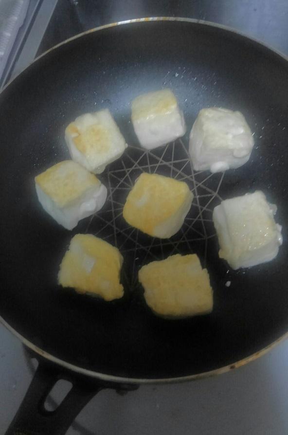 f:id:cookingchang:20190609153312j:plain