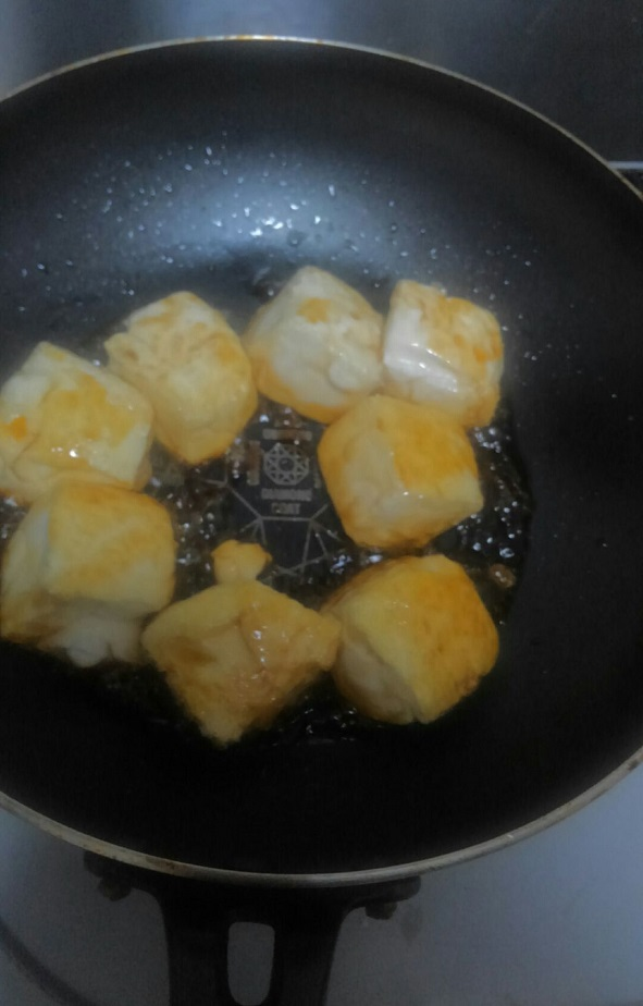 f:id:cookingchang:20190609153659j:plain