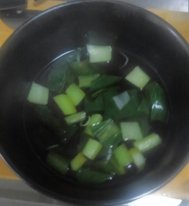 f:id:cookingchang:20190704210306j:plain