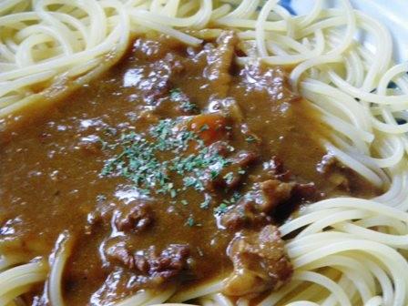f:id:cookingenglish0508:20160817125004j:plain