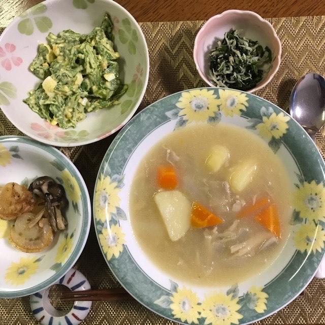 f:id:cookingmom3:20200518201859j:plain
