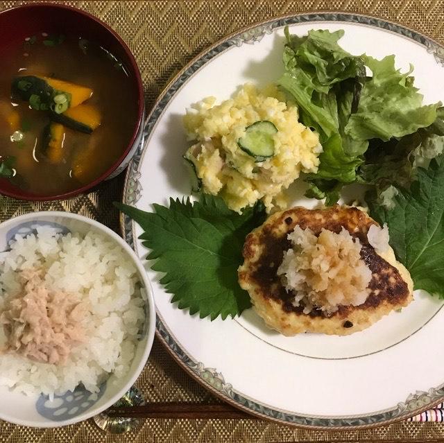 f:id:cookingmom3:20200522211820j:plain
