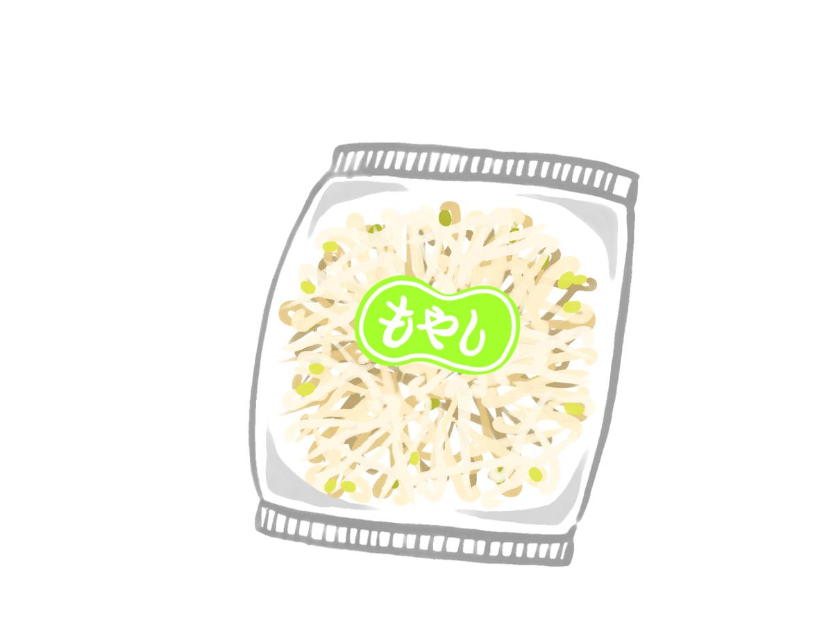 f:id:cookingmom3:20200526224029j:plain