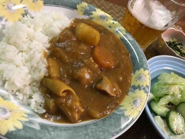 f:id:cookingmom3:20200601221329j:plain