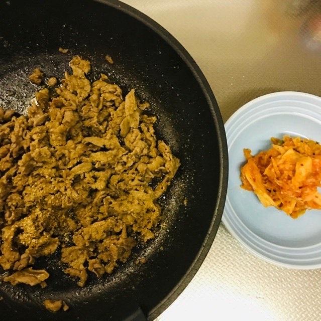 f:id:cookingmom3:20200604212130j:plain