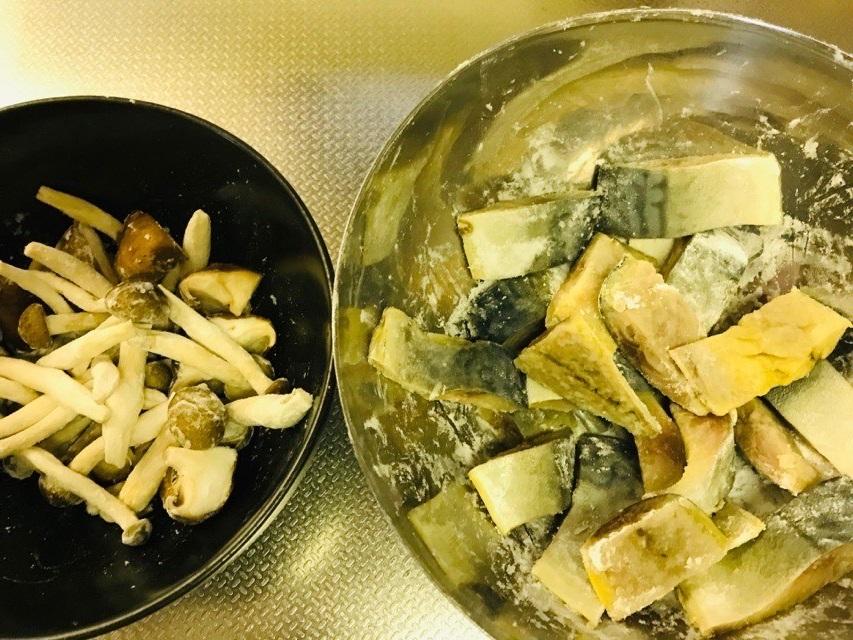 f:id:cookingmom3:20200605215218j:plain
