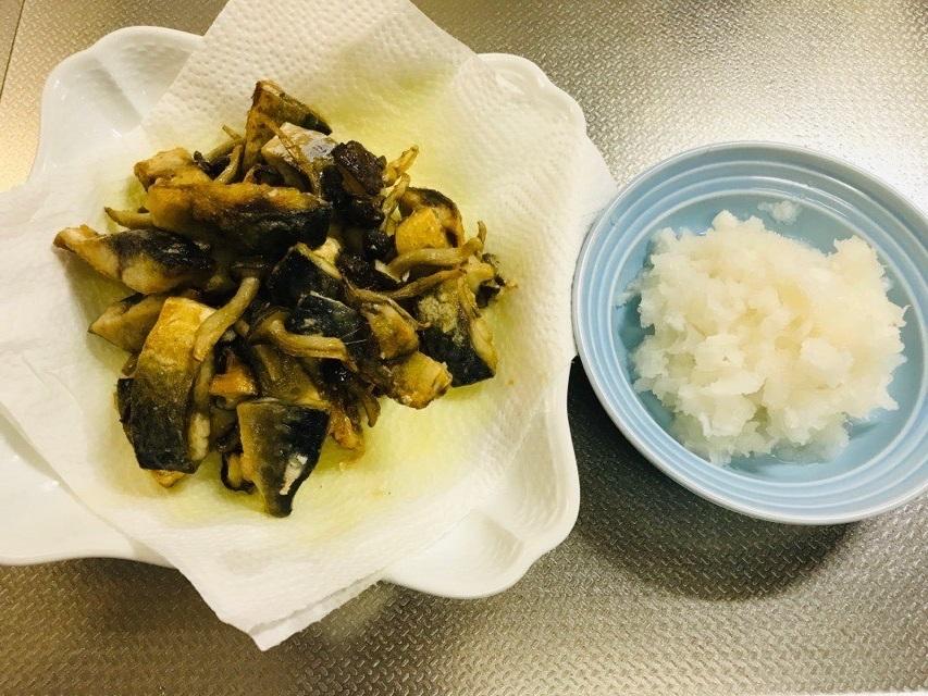f:id:cookingmom3:20200605215525j:plain