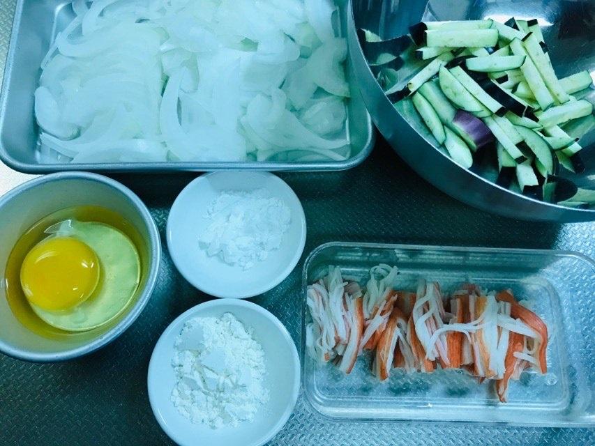 f:id:cookingmom3:20200606220852j:plain
