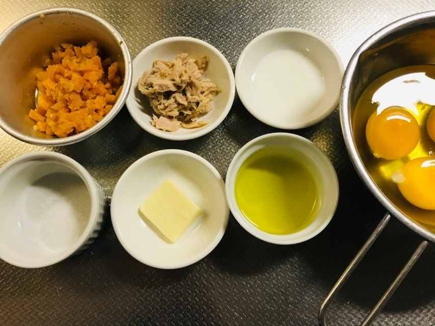 f:id:cookingmom3:20200606221207j:plain