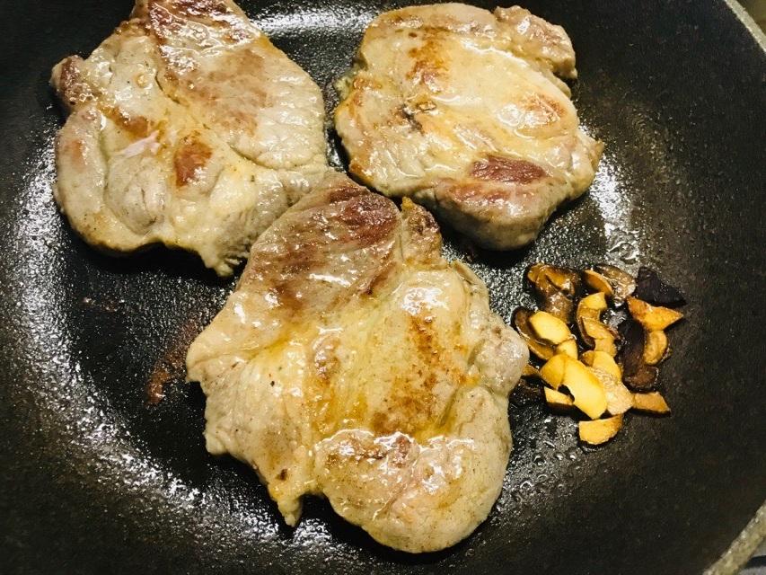 f:id:cookingmom3:20200607150041j:plain