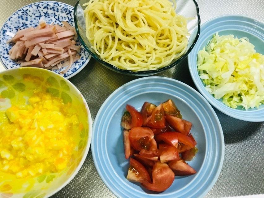 f:id:cookingmom3:20200608212639j:plain