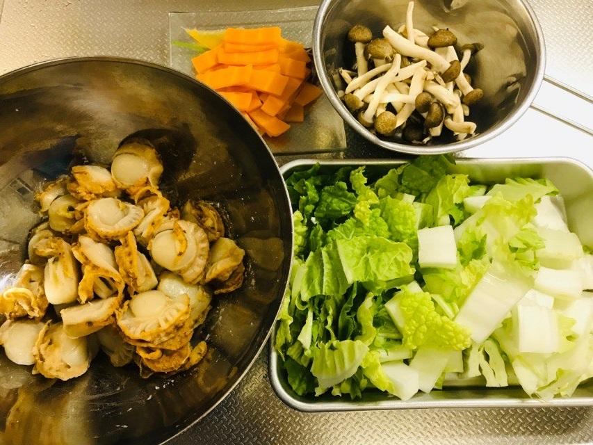 f:id:cookingmom3:20200609220048j:plain