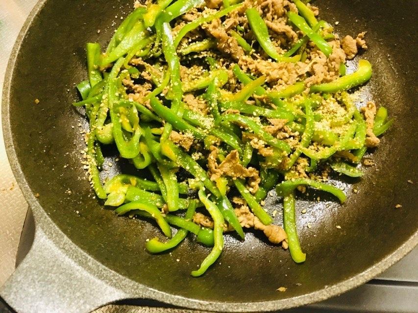f:id:cookingmom3:20200609222009j:plain