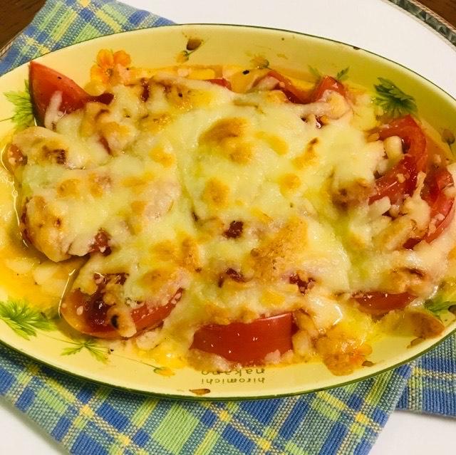 f:id:cookingmom3:20200611212210j:plain