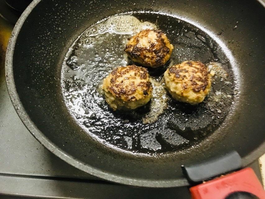 f:id:cookingmom3:20200612220003j:plain