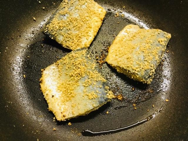 f:id:cookingmom3:20200613220759j:plain