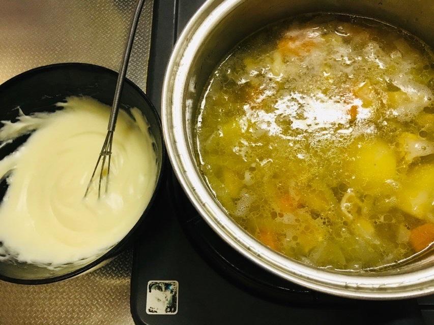 f:id:cookingmom3:20200615214043j:plain