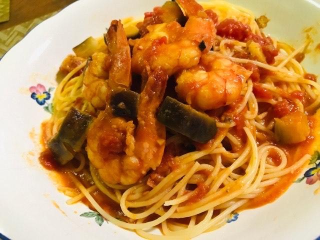 f:id:cookingmom3:20200616214115j:plain