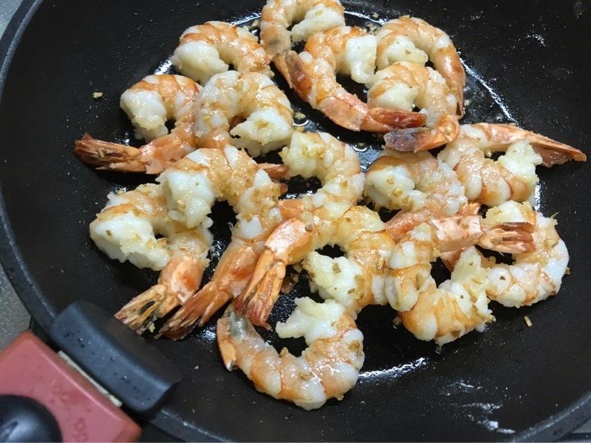 f:id:cookingmom3:20200616222449j:plain