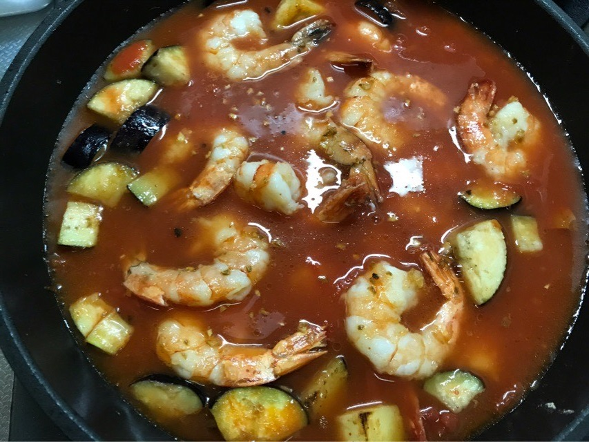 f:id:cookingmom3:20200616222602j:plain