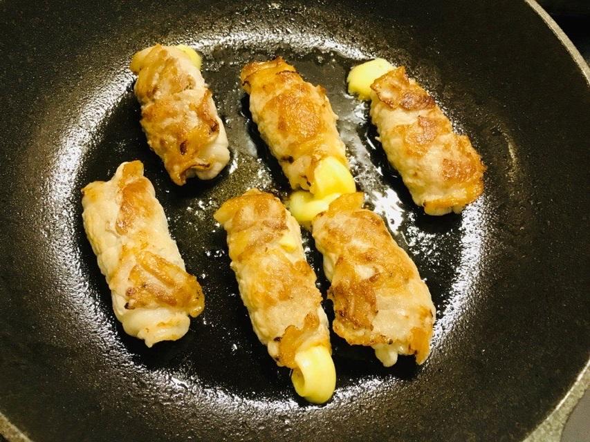 f:id:cookingmom3:20200617222751j:plain