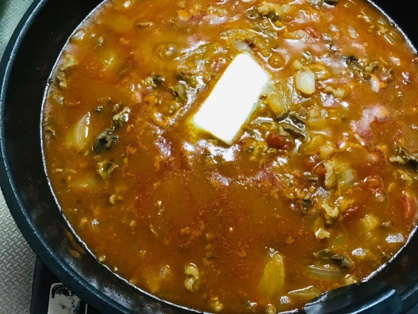 f:id:cookingmom3:20200622221949j:plain