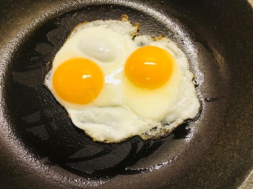 f:id:cookingmom3:20200624173606j:plain