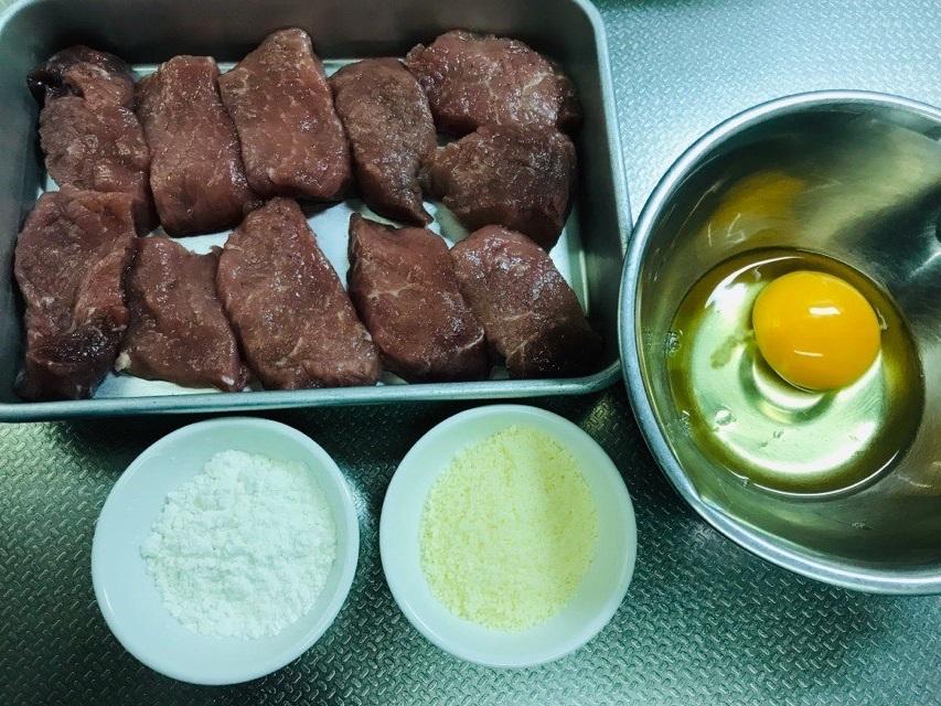f:id:cookingmom3:20200625202521j:plain