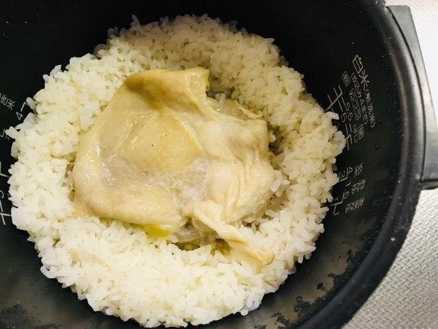 f:id:cookingmom3:20200626165351j:plain