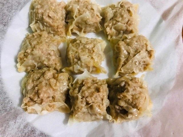 f:id:cookingmom3:20200627214748j:plain