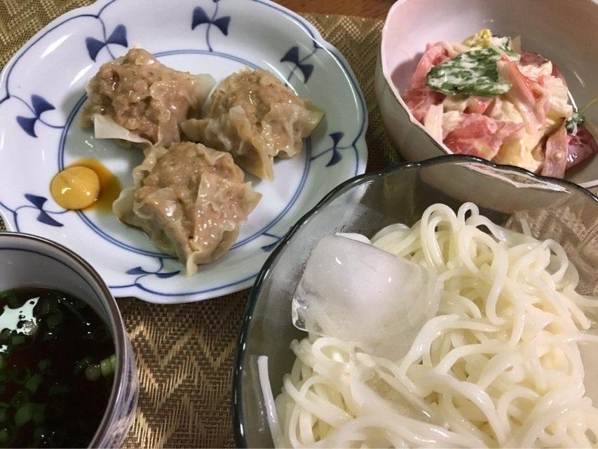 f:id:cookingmom3:20200627214908j:plain