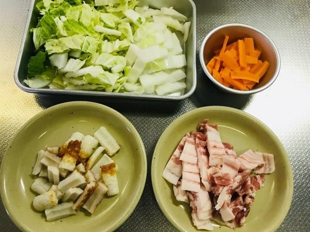 f:id:cookingmom3:20200705141436j:plain