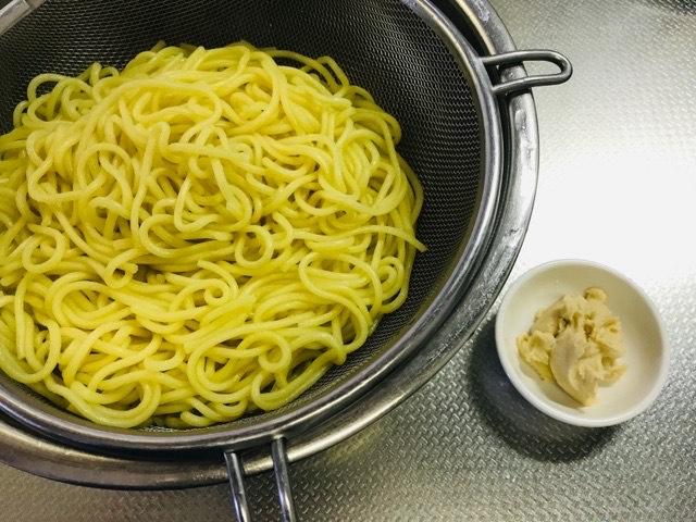 f:id:cookingmom3:20200705141510j:plain