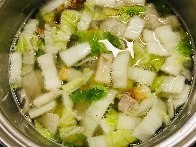 f:id:cookingmom3:20200705141525j:plain