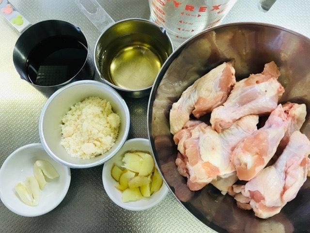 f:id:cookingmom3:20200708165322j:plain