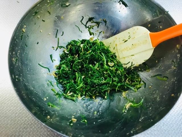 f:id:cookingmom3:20200711113051j:plain