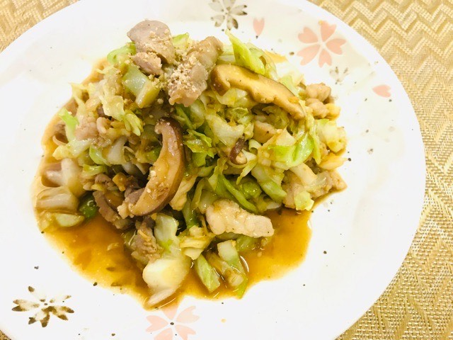 f:id:cookingmom3:20200711205040j:plain