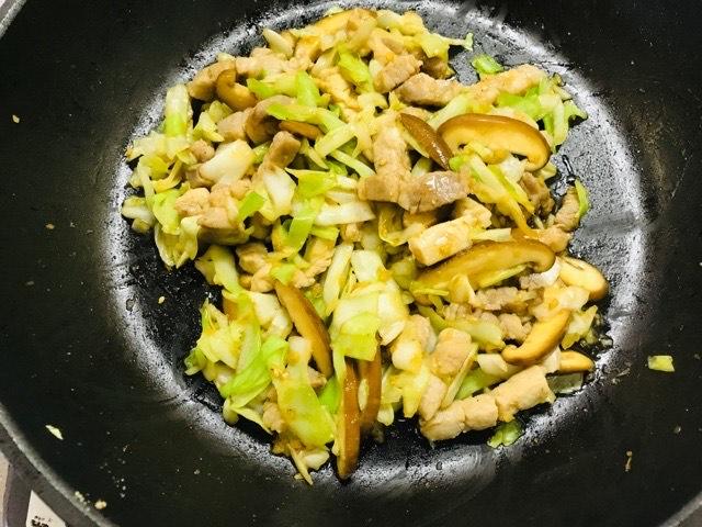 f:id:cookingmom3:20200711205438j:plain