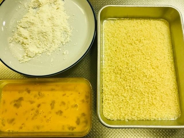f:id:cookingmom3:20200712133643j:plain