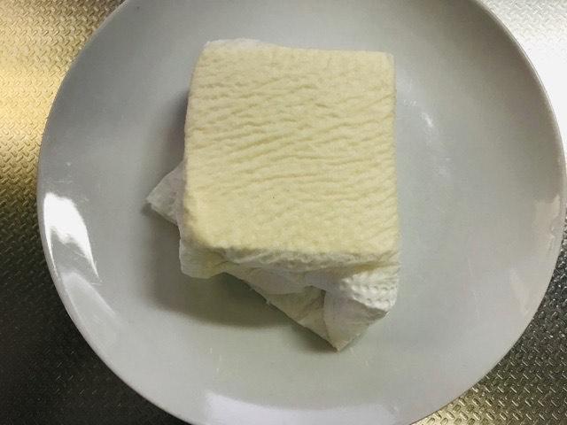 f:id:cookingmom3:20200717140823j:plain