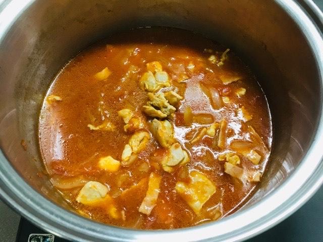 f:id:cookingmom3:20200718155913j:plain