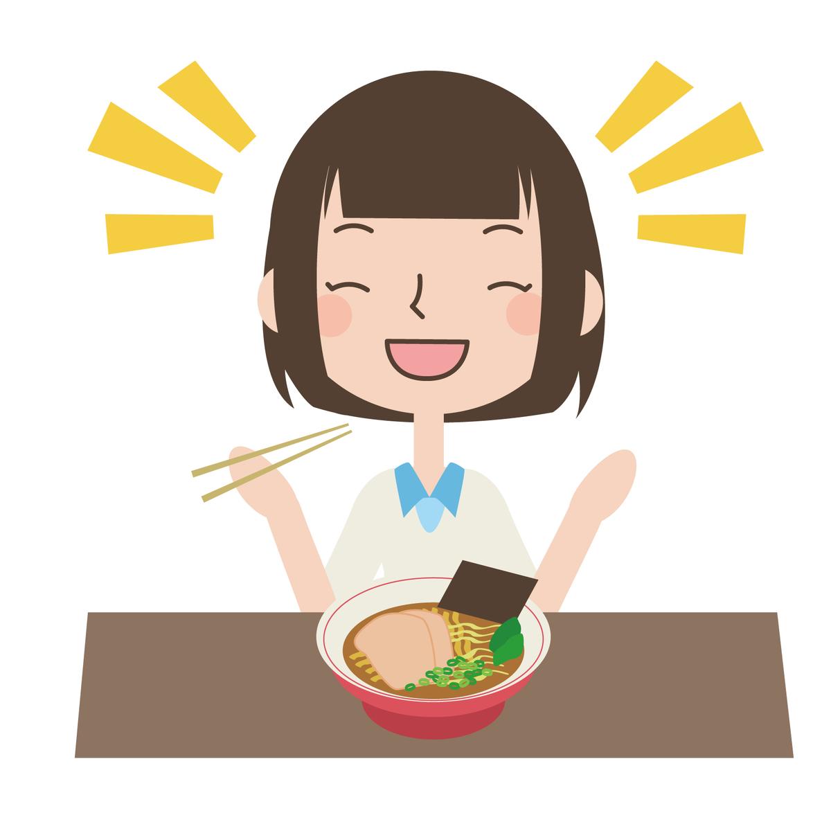 f:id:cookingmom3:20200722220244j:plain
