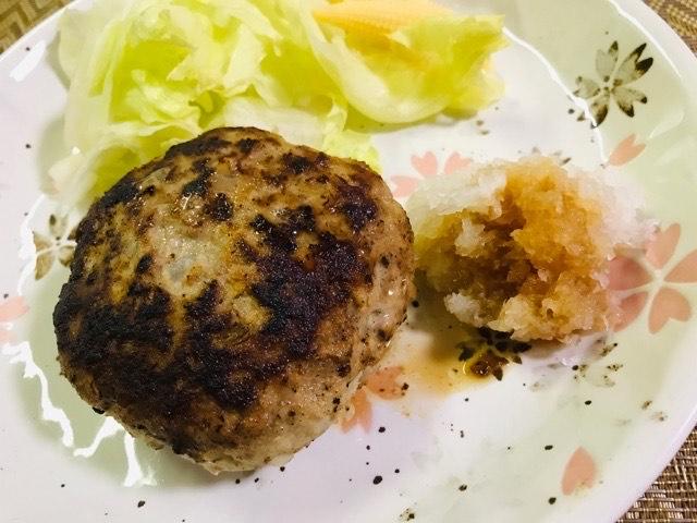 f:id:cookingmom3:20200724215808j:plain