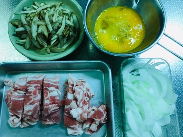 f:id:cookingmom3:20200725224117j:plain