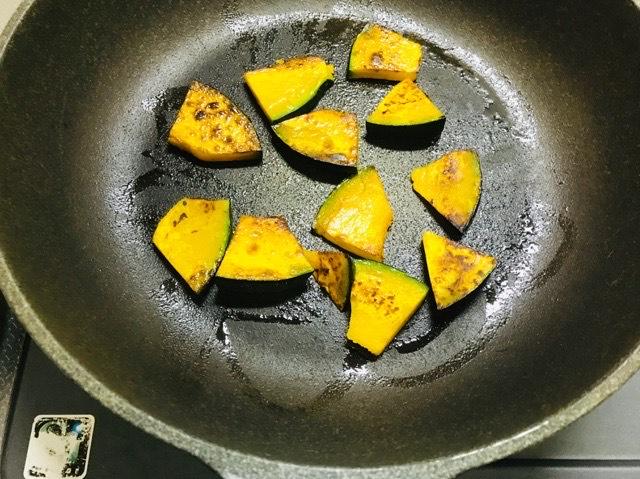 f:id:cookingmom3:20200726201535j:plain