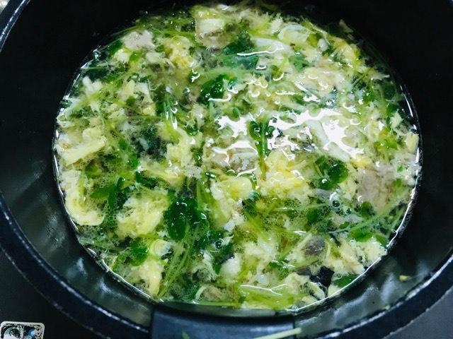 f:id:cookingmom3:20200726211527j:plain