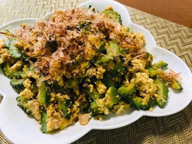 f:id:cookingmom3:20200730174314j:plain